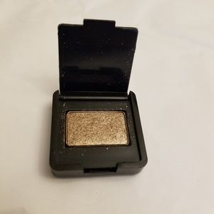 3 for $10 Sale - Buxom Shadow